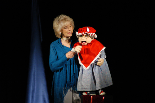 Author-Ventriloquist-Judy-Buch