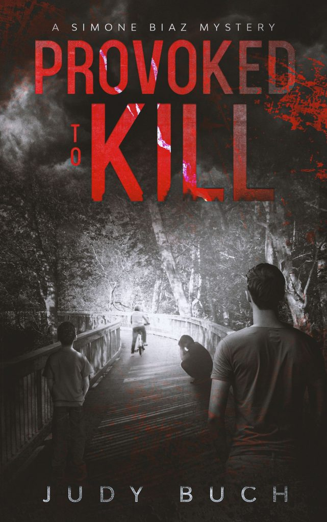 Murder-Mystery-Provoked-To-Kill