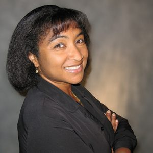 Author Olivia Matthews - Patricia Sargeant