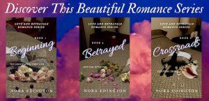 steamy-romance-novel-series
