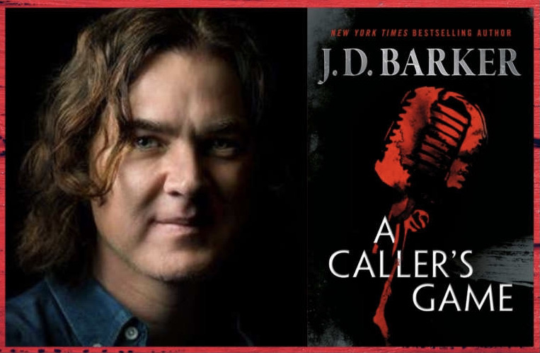 Action-Thriller-Novel-A-Callers-Game-Book-Cover