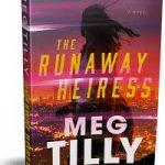 The Runaway Heiress Romance Thriller