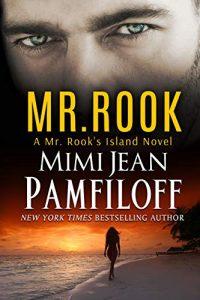 Romance-Suspense-Book-Cover