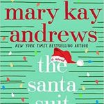 The Santa Suit Holiday Fiction