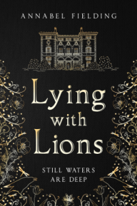 Lying-with-Lions book-cover