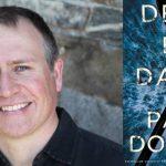 Dead by Dawn - Action Thriller