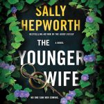 The Younger Wife Novel