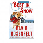 Best In Snow – Andy Carpenter Series