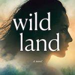 Wildland Contemporary Thriller