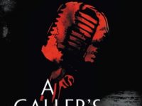 Action-Thriller-Novel