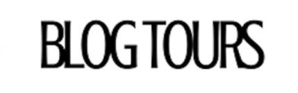 blog-tours-book-blog