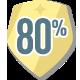 eighty_percent_feedback_ratio
