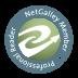 NetGalley Member Professional Reader Badge