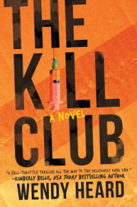 the-kill-club